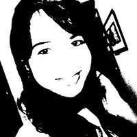 Ana Gabriela | Social Profile
