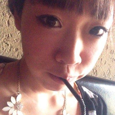 +SATOE+さとえ | Social Profile