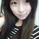 BABY GIRL (@0125lxq) Twitter