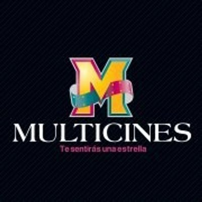 Multicines Ecuador