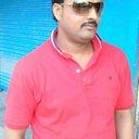 sunil choudhary (@0123sunil) Twitter