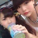 Riri♡ (@0119_riri) Twitter