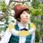 @kazutomi_tweet