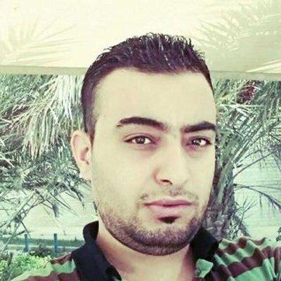 محمد الشوادفي