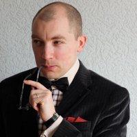 Martin Green | Social Profile