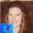 Mary_Miskanis profile