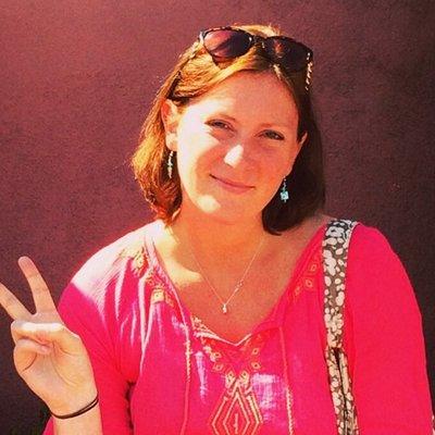 Lindsay Hartman | Social Profile