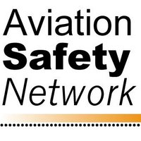 AviationSafety