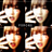 CHORONGINDIE_ profile