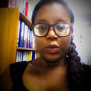 Sharon Efua  Beecham | Social Profile