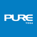 Photo of PureYogaHK's Twitter profile avatar