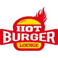 @h_burgerlounge