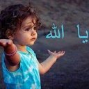 Ahmad Sa (@00f54011f8a94e4) Twitter
