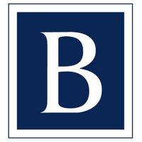 Balcroft | Social Profile