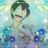 uta_ARA_bot