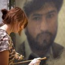 Naeem  (@007_naeemkhan) Twitter