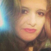 Hellena   Social Profile