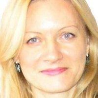 Isabella Mader | Social Profile