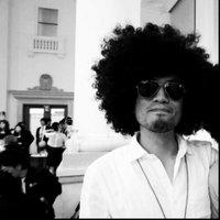 Ryuji Tabata | Social Profile