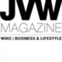 JVWmagazine