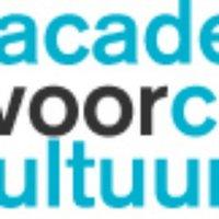 AcademieCultuur
