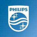 Photo of PhilipsTVsIndia's Twitter profile avatar