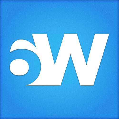 6Wunderkinder Social Profile