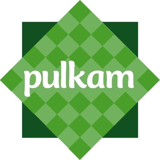 pulkam Social Profile