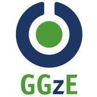 @GGzE