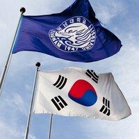 Yeungnam University | Social Profile
