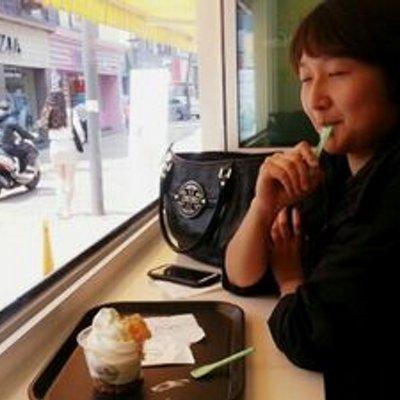 박수옥 | Social Profile