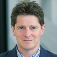 John Barnes | Social Profile
