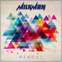 Milkman | Social Profile