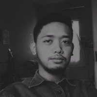 Abi Mangku Nagari | Social Profile