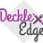@Deckle_E