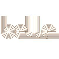 Belle by Sigerson | Social Profile
