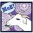 goat13164