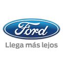 Ford El Salvador