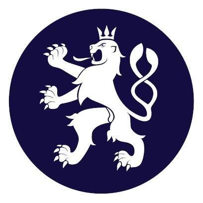 Logo Úřad Vlády