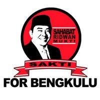 @Sakti_ForBD1