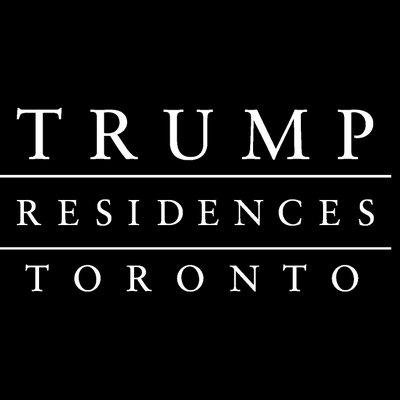 Trump® Residences TO | Social Profile
