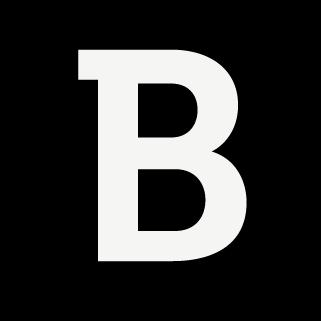 Brafton Social Profile