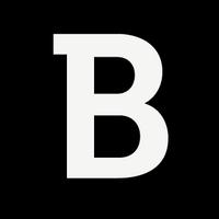 Brafton | Social Profile