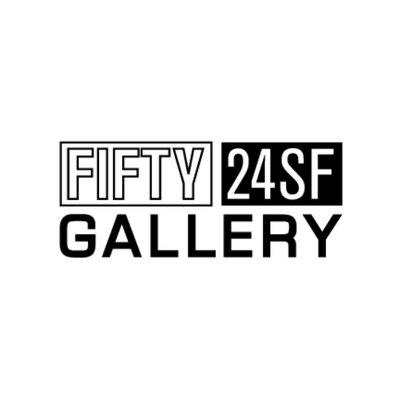 FIFTY24SF   Social Profile
