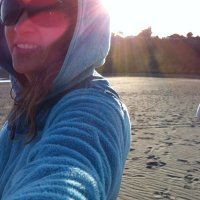 Denise Esterkyn | Social Profile