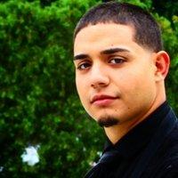Edgar Soto | Social Profile