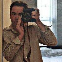 Adrian Cutler | Social Profile