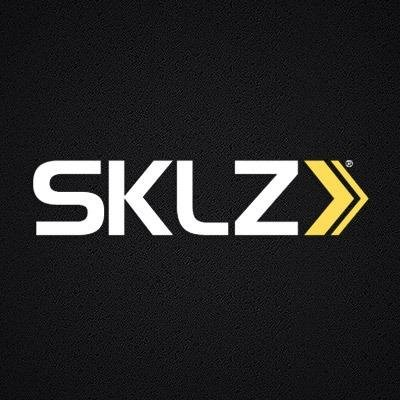 SKLZ | Social Profile