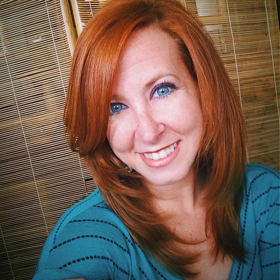 Pam Chvotkin Social Profile