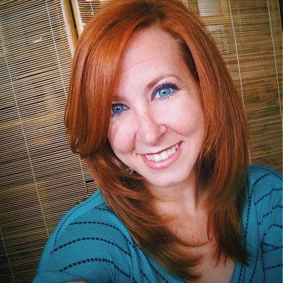 Pam Chvotkin | Social Profile